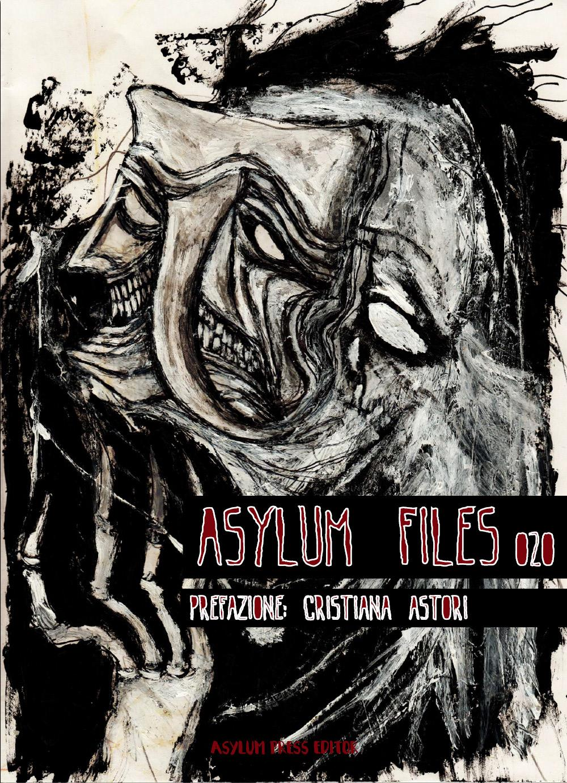 Asylum Files 020