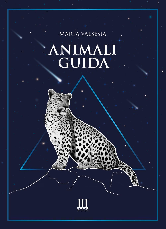 Animali Guida