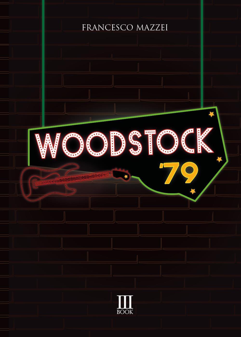 Woodstock '79