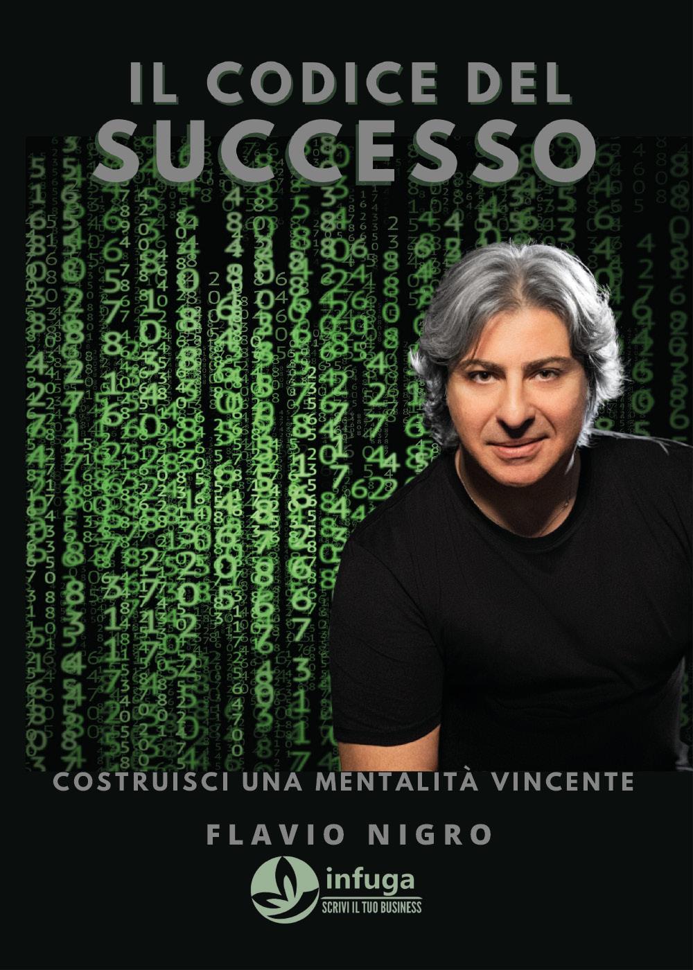 Il codice del Successo