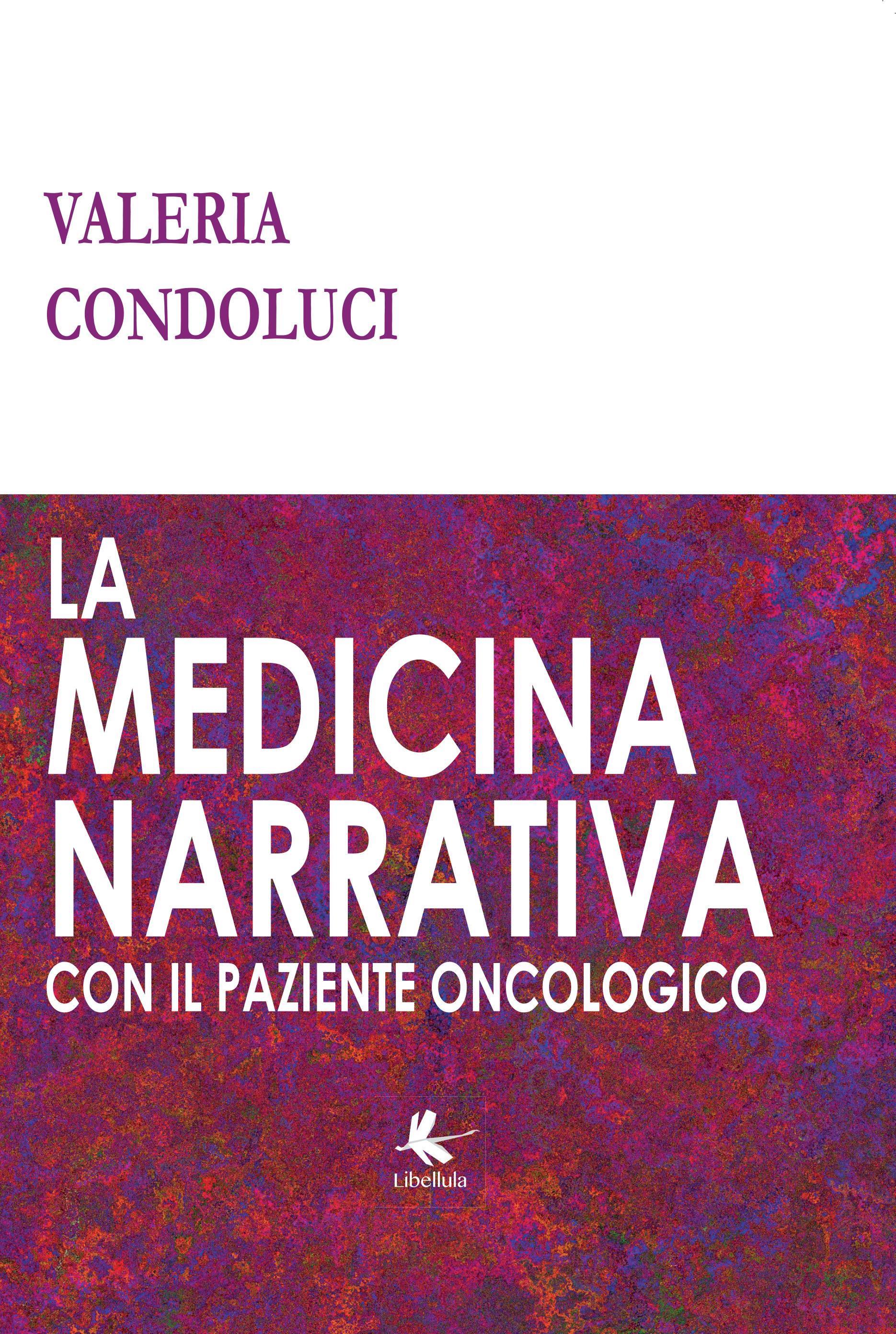 La medicina narrativa con il paziente oncologico