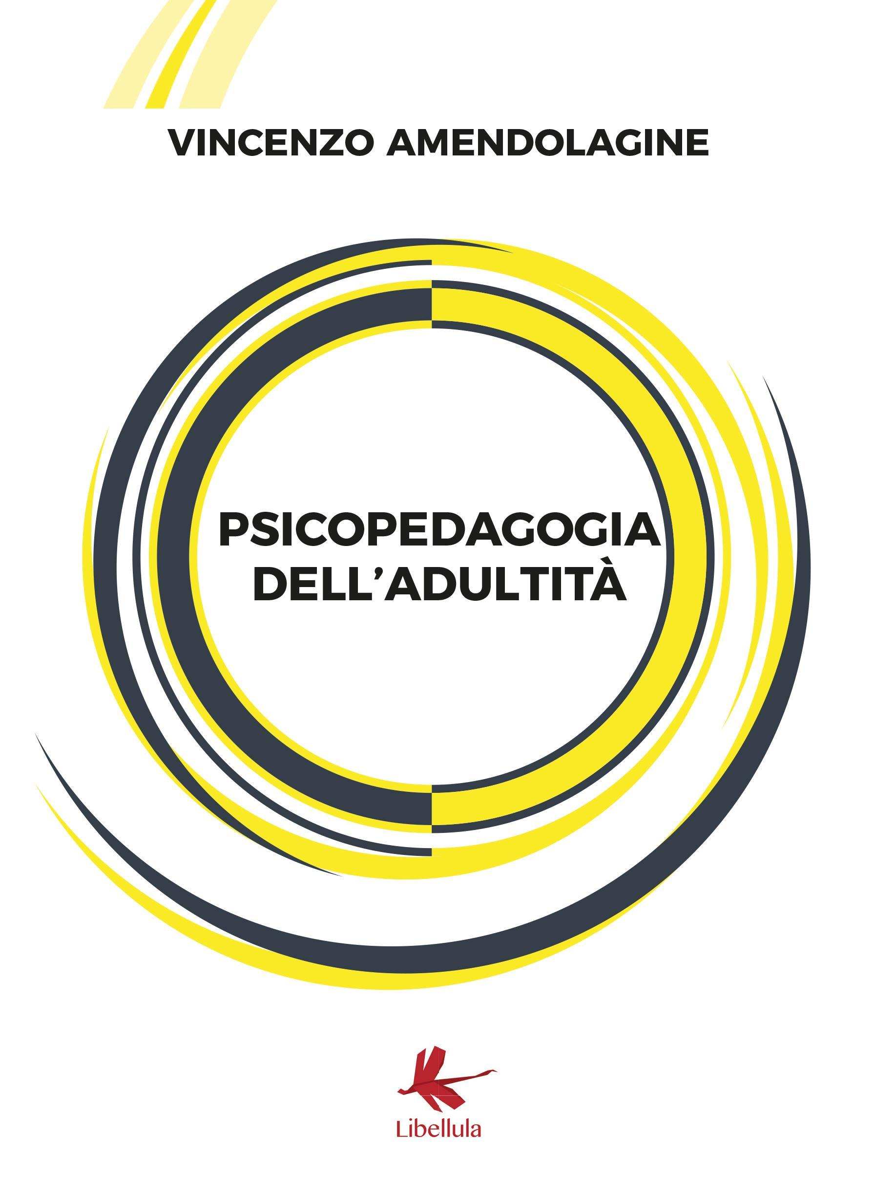 Psicopedagogia dell'adultità