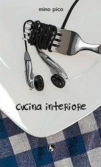 Cucina interiore