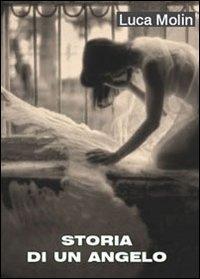 Storia di un angelo