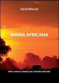 Anima Africana