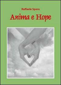 Anima e hope