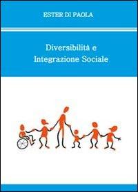 Diversabilità e integrazione sociale