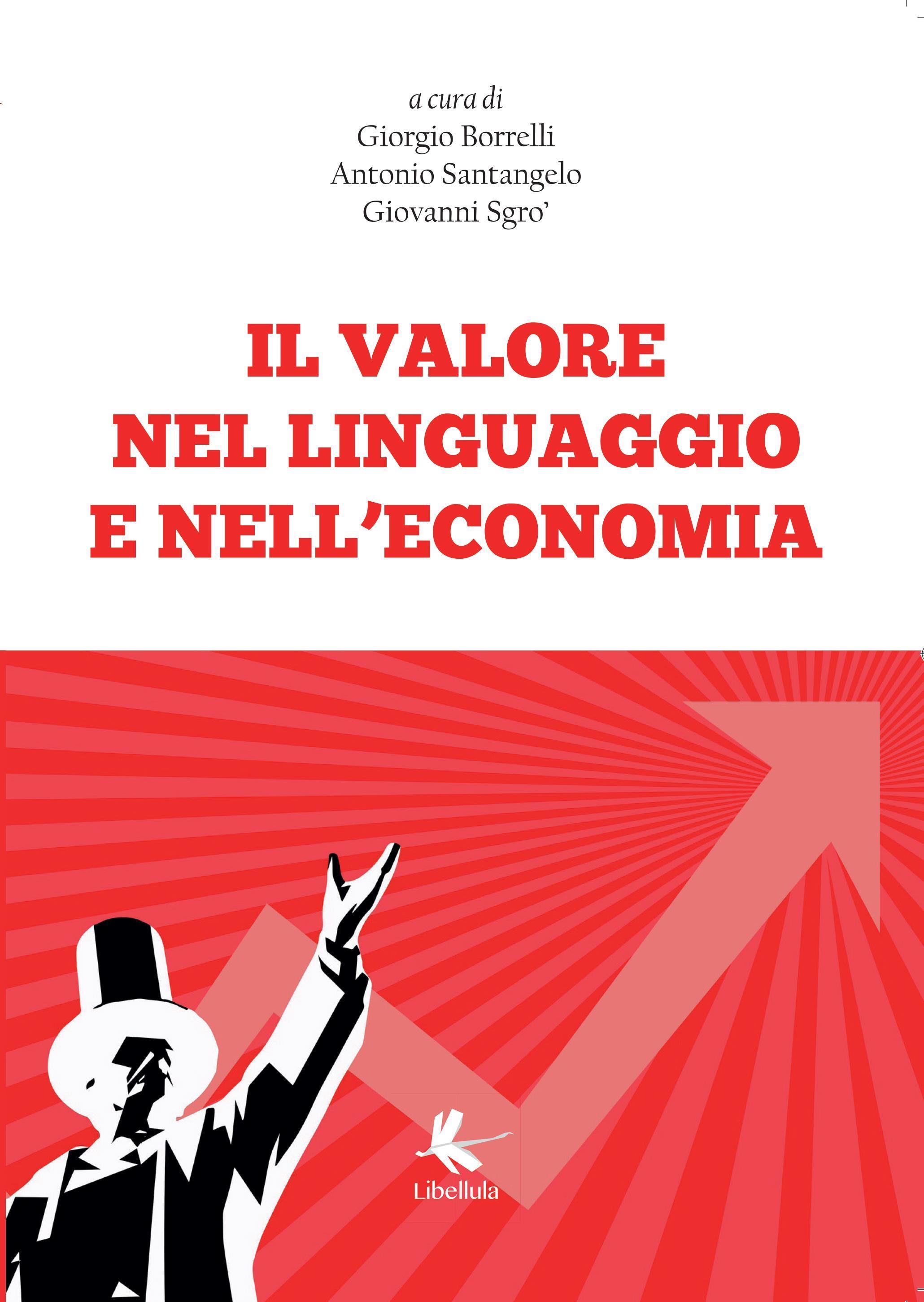 Il valore nel linguaggio e nell'economia