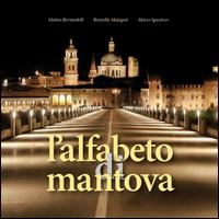 L'alfabeto di Mantova