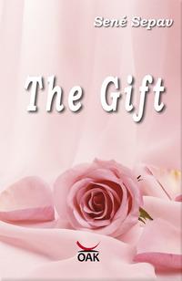 The gift. Ediz. a caratteri grandi