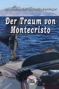 Der Traum von Montecristo