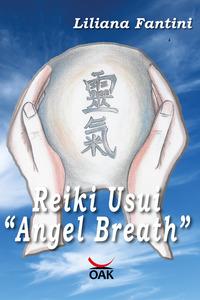 Reiki Usui «Angel Breath»