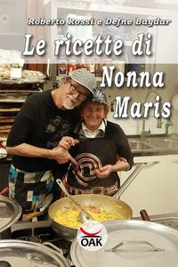 Le ricette di Nonna Maris