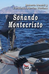 Soñando Montecristo
