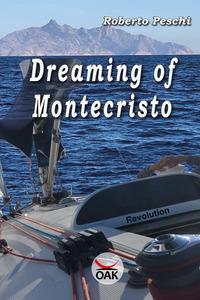 Dreaming of Montecristo