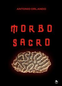 Morbo sacro