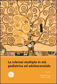 La sclerosi multipla in età pediatrica ed edolescenziale