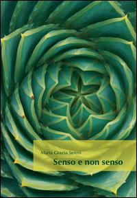 Senso e non senso