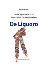 De Liguoro. Ediz. multilingue