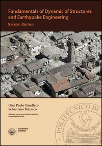 Fundamentals of dynamic of structures and earthquake engineering