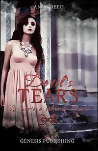 Devil's tears. La morte è soltanto l'inizio