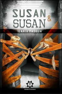 Susan & Susan