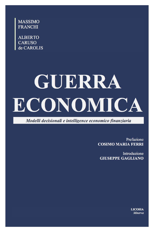 Guerra economica