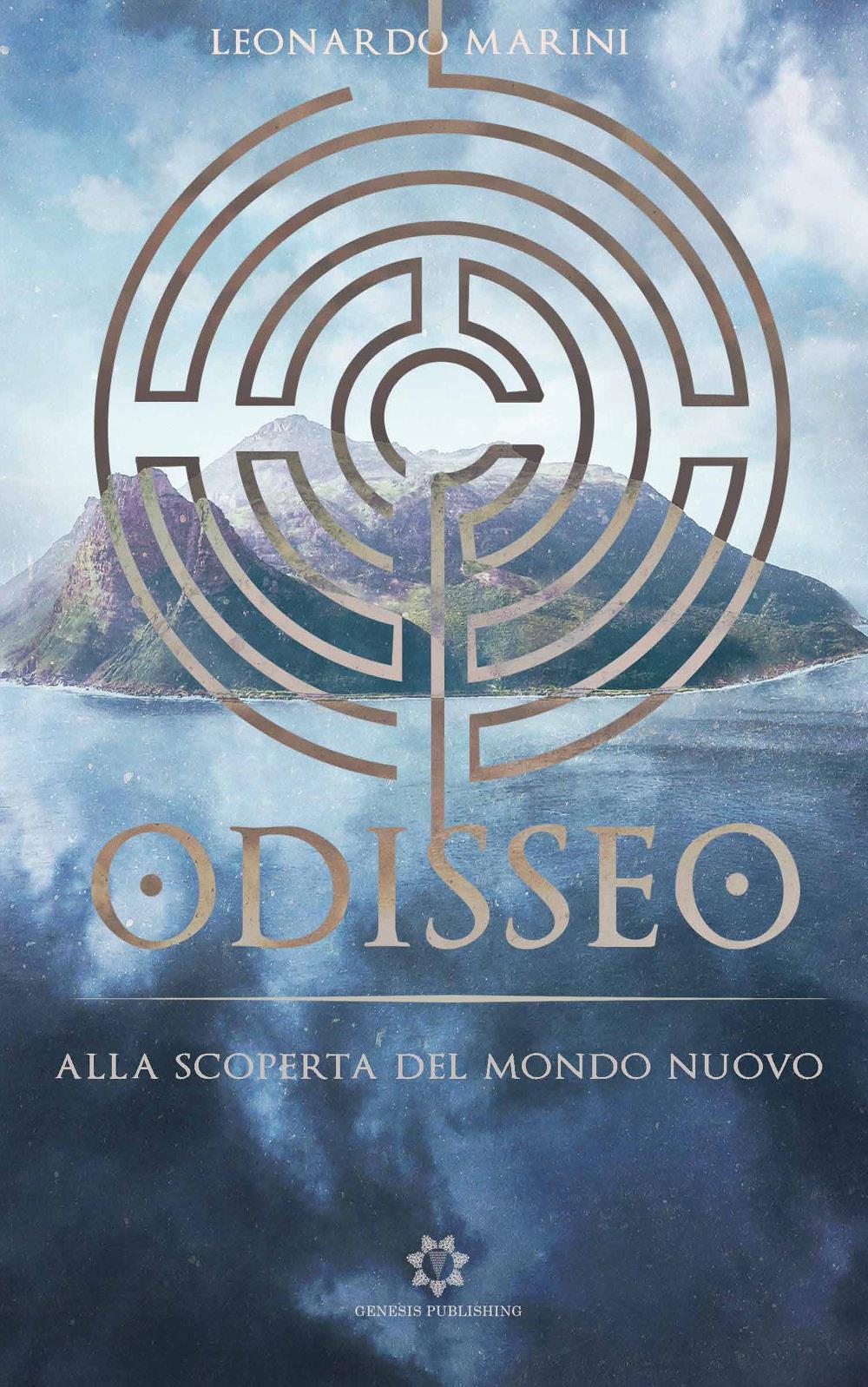 Odisseo - Alla scoperta del Mondo Nuovo