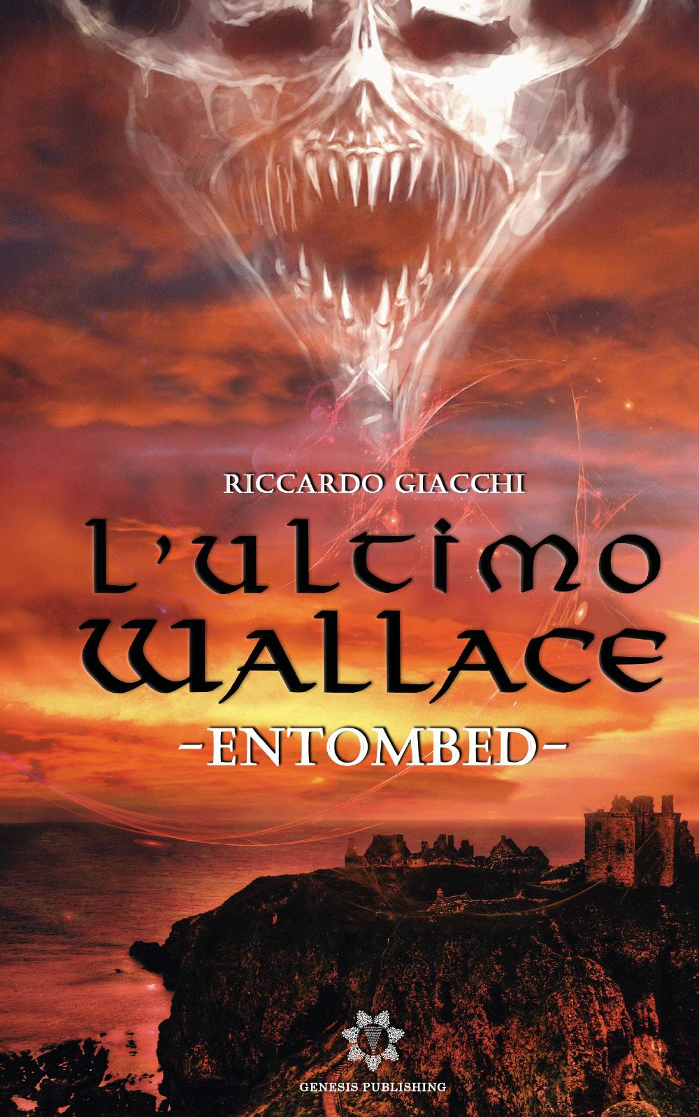 L'Ultimo Wallace