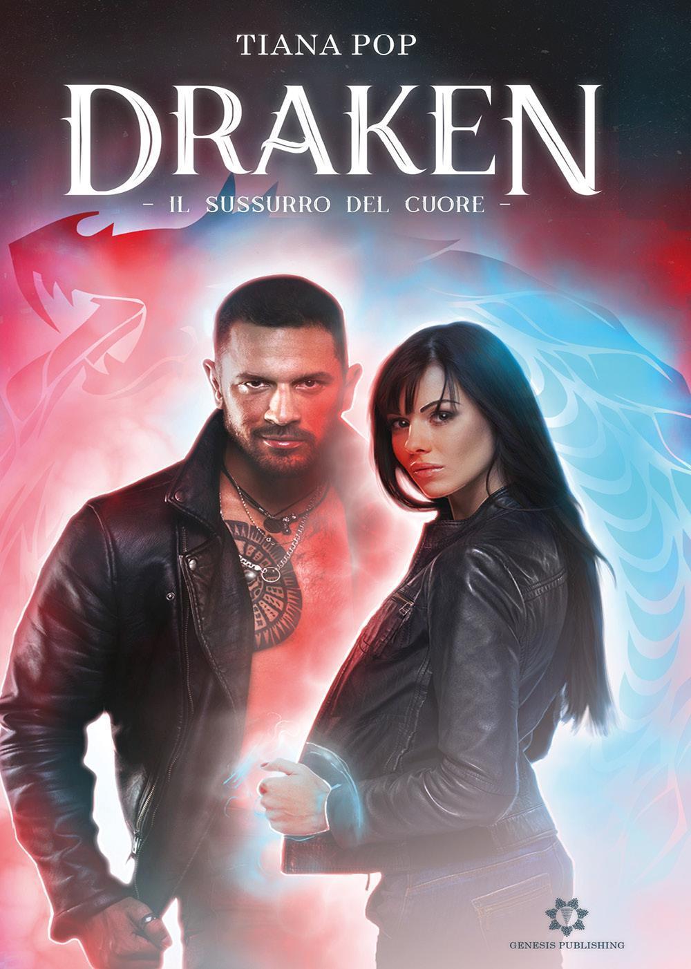 Draken - Il sussurro del cuore