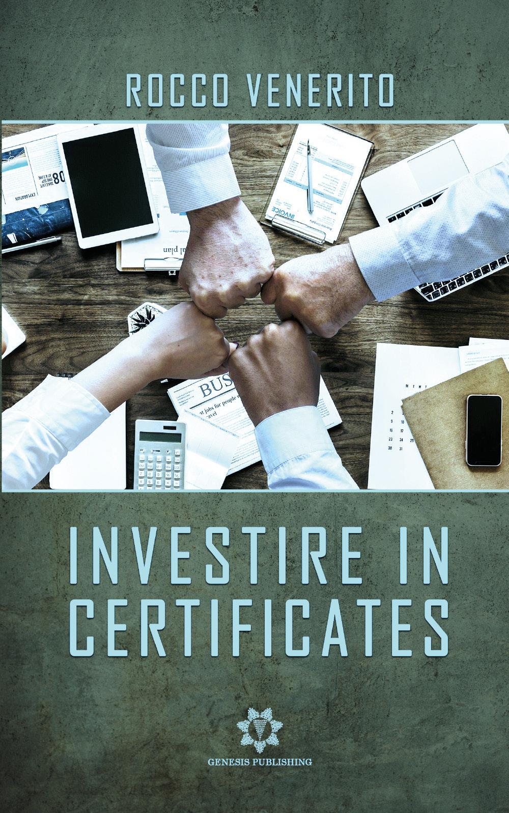Investire in Certificates