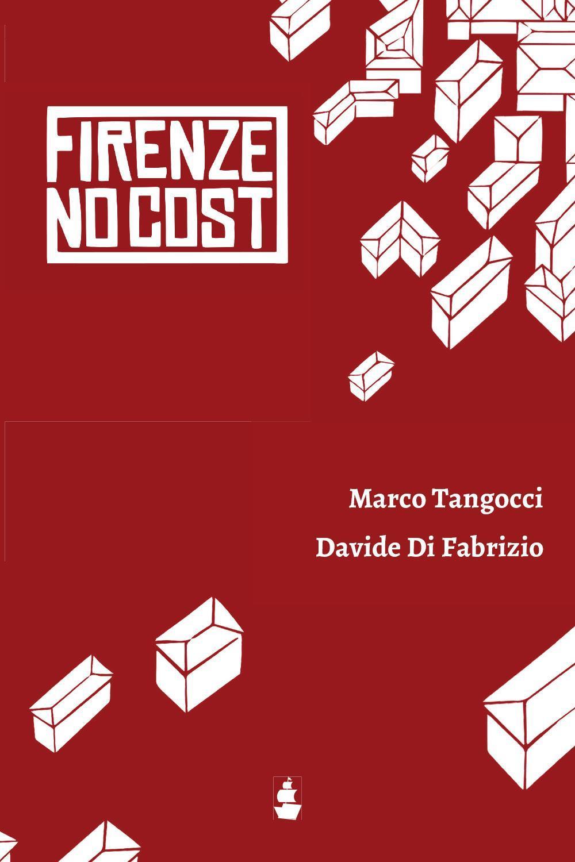 Firenze NoCost