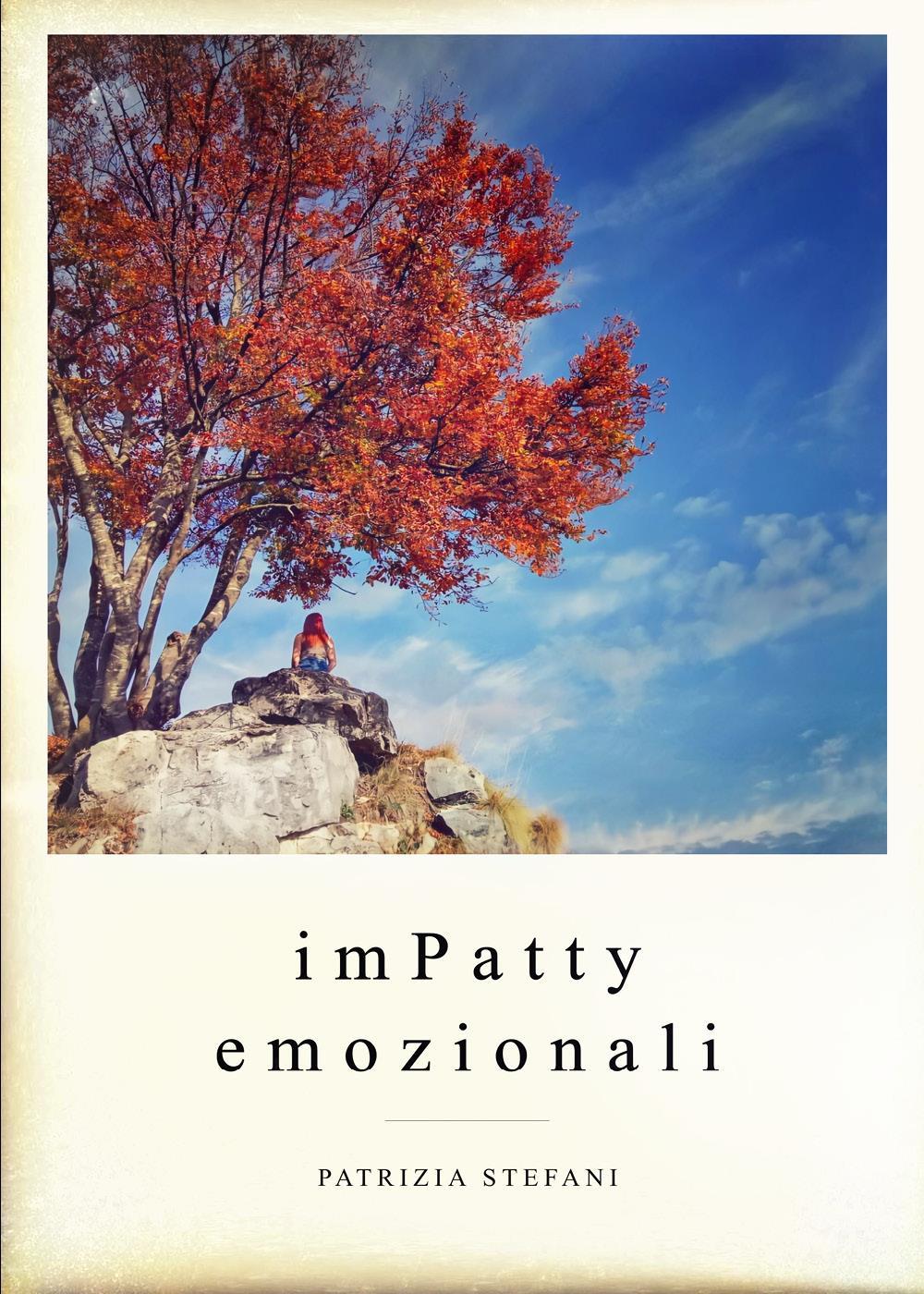 imPatty emozionali