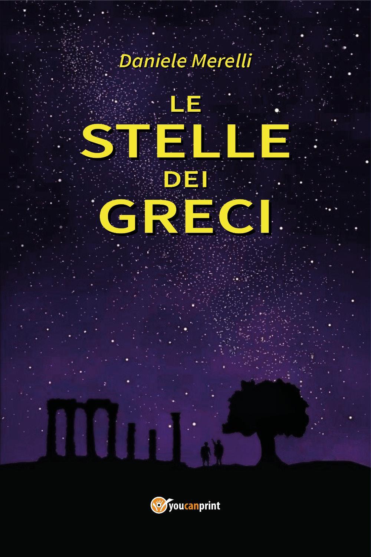 Le stelle dei Greci