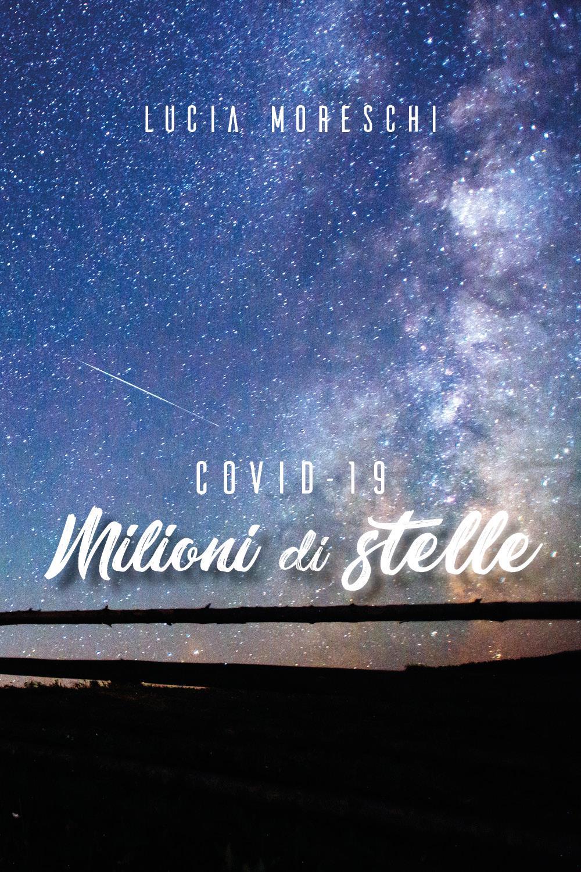 Covid-19 Milioni di stelle