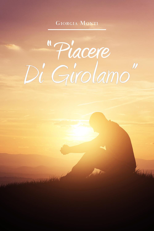 """Piacere, Di Girolamo"""