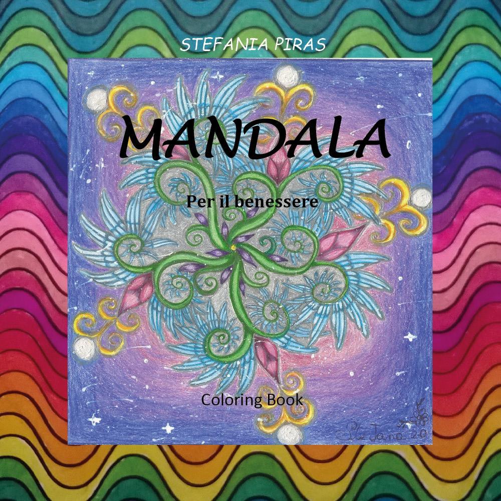 MANDALA - Per il benessere