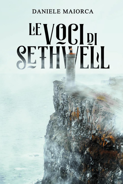 Le Voci di Sethwell