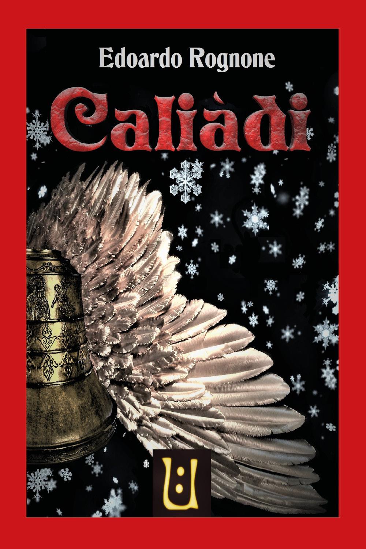 Caliàdi