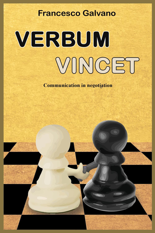 Verbum Vincet. Communication in negotiation