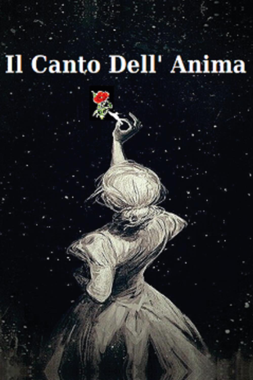 Il Canto Dell' Anima