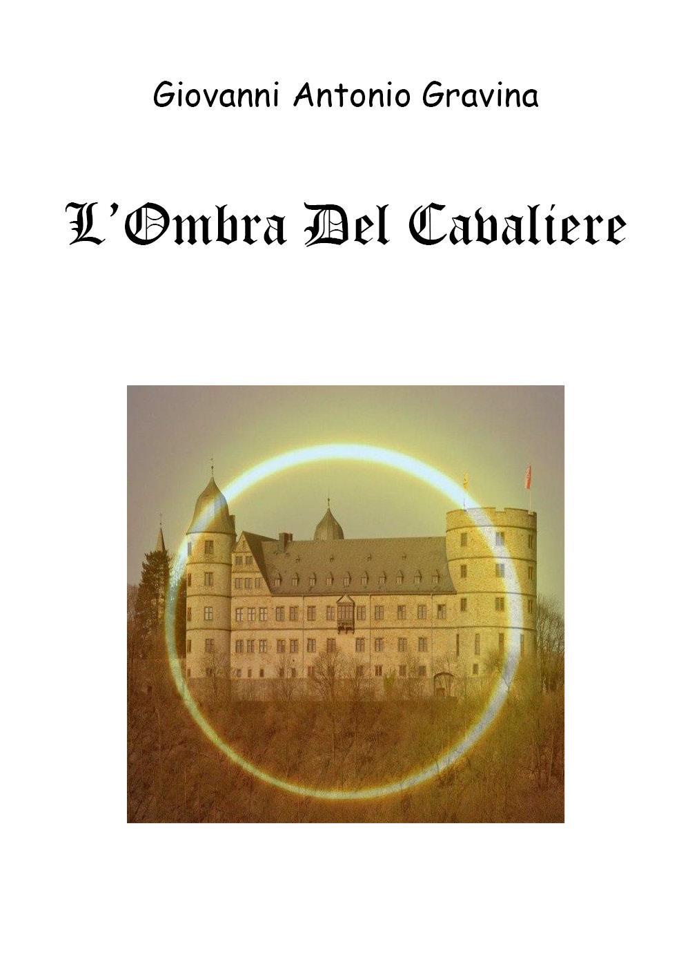 L'Ombra Del Cavaliere