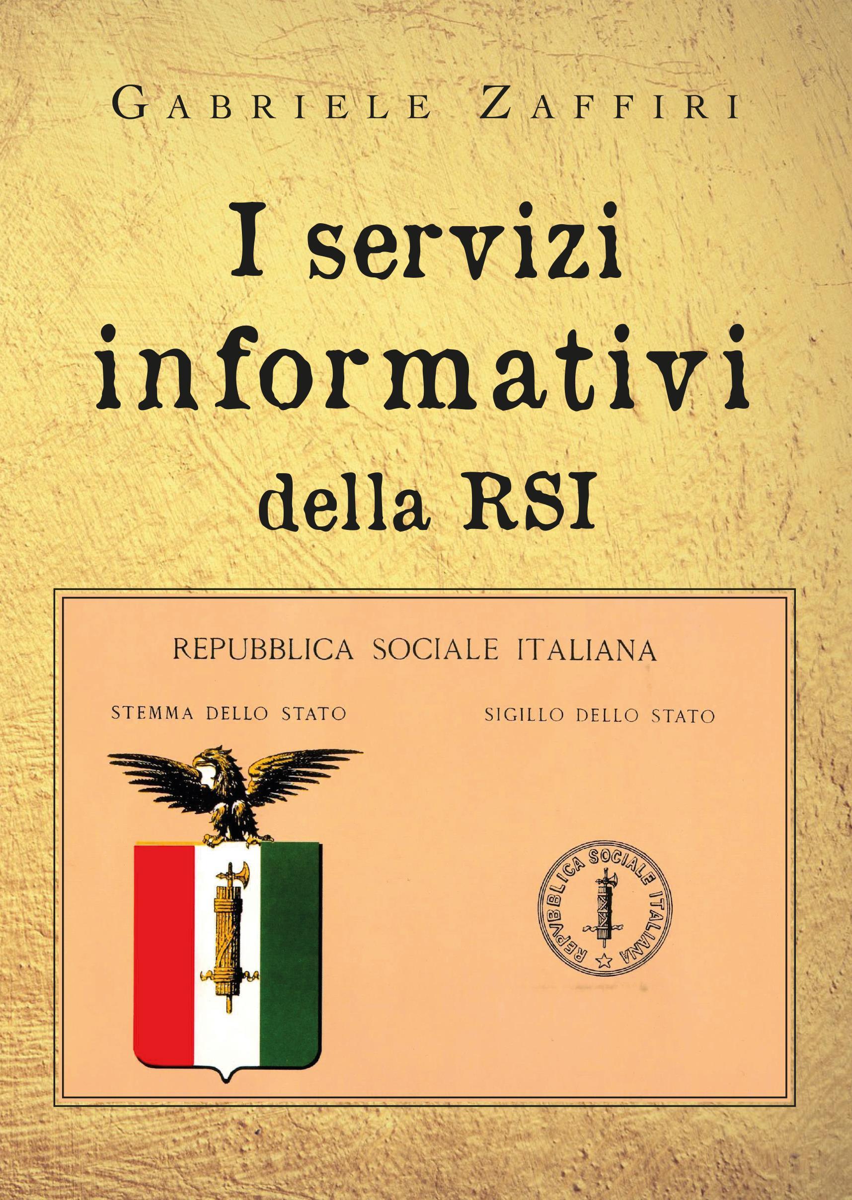 I servizi informativi della RSI