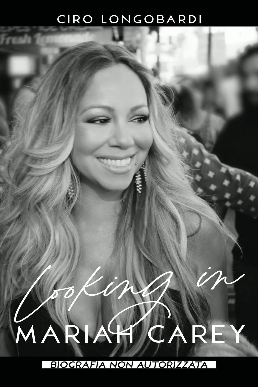Looking In Mariah Carey
