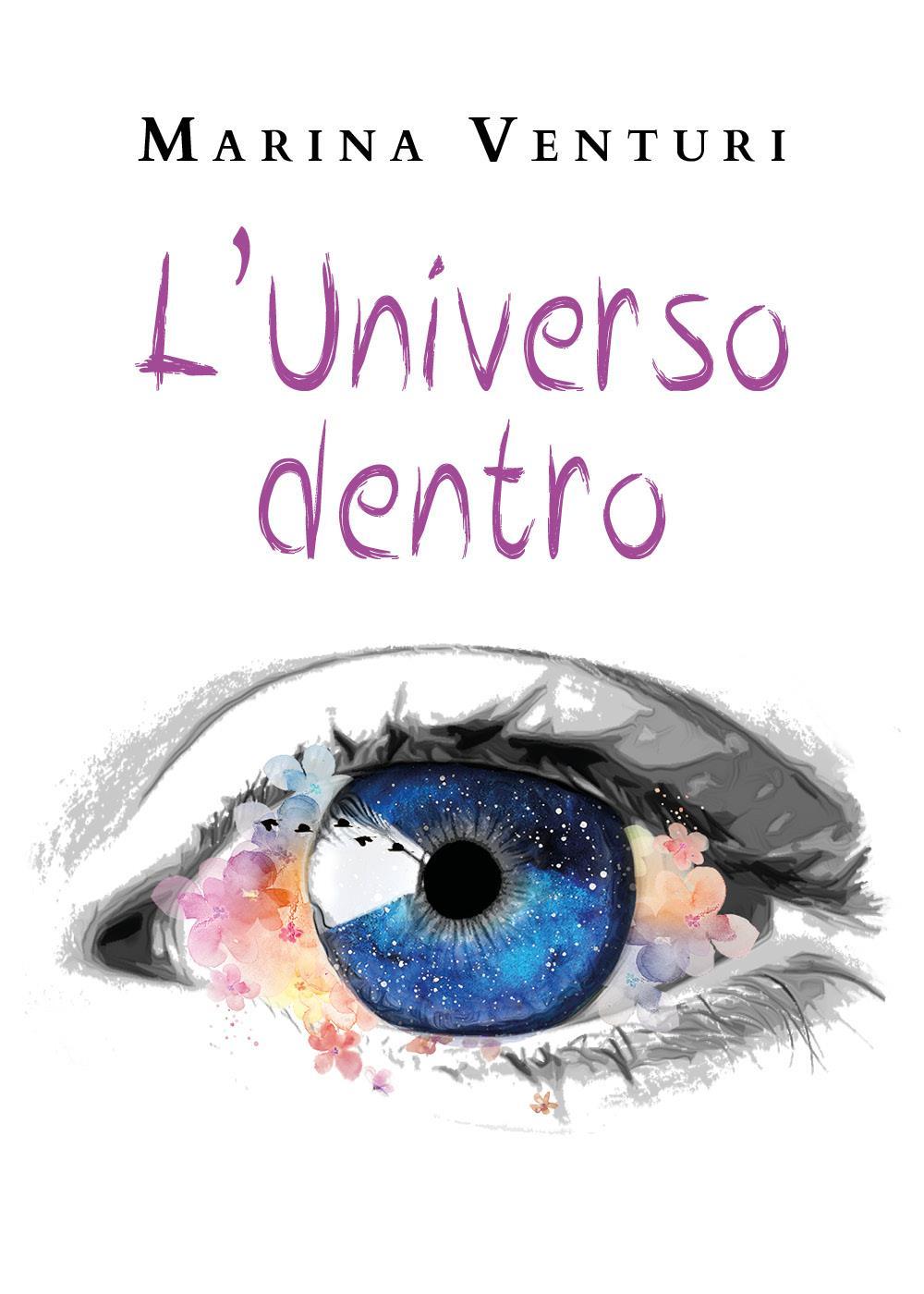 L'universo dentro
