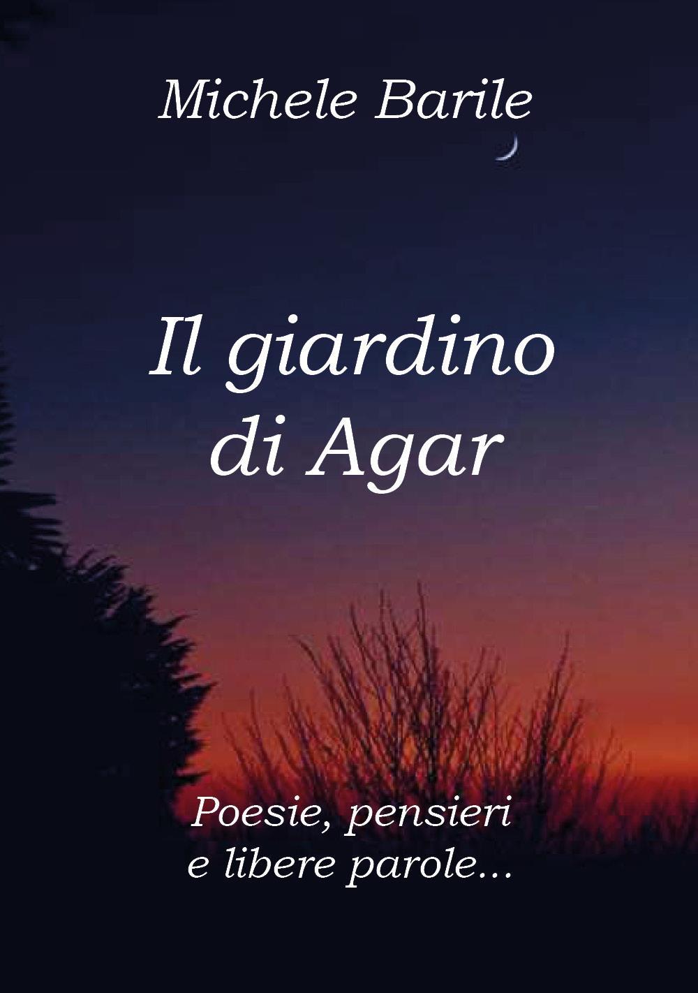 Il giardino di Agar
