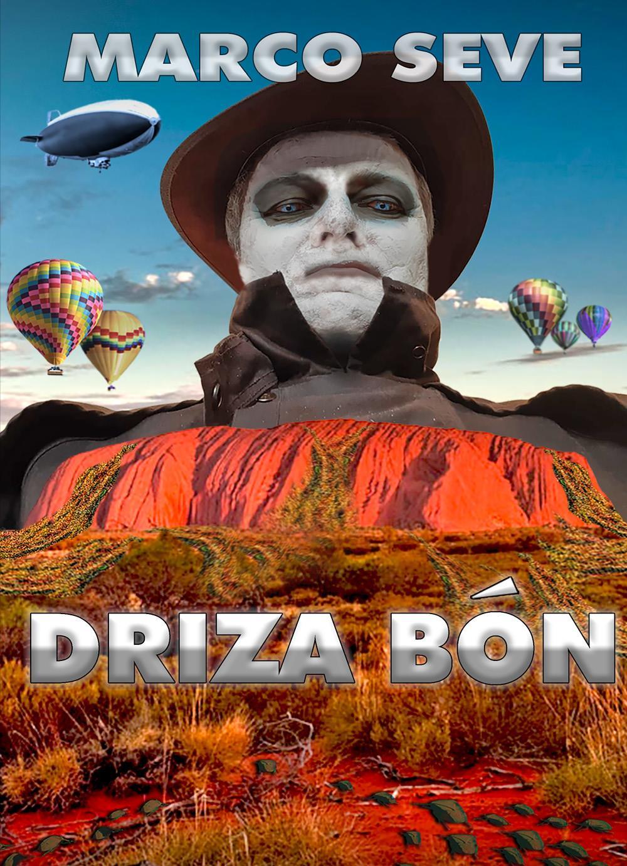 Driza Bòn
