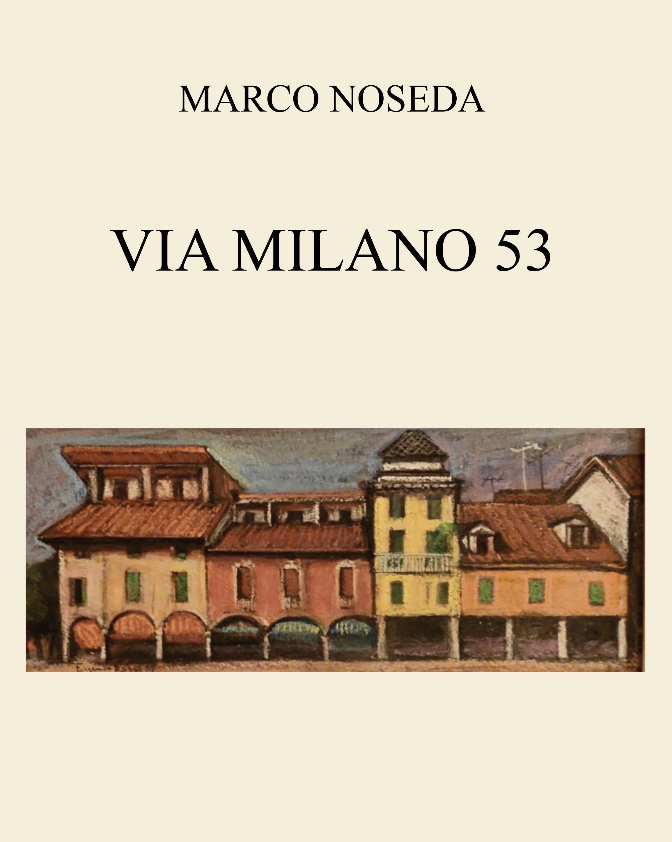 Via Milano 53