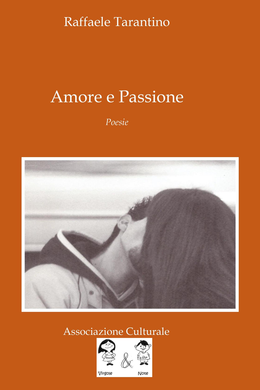 Amore e Passione