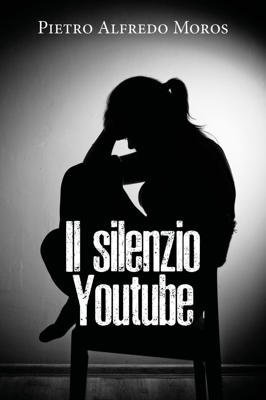 Il silenzio - Youtube